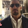 Roman_Reigns_arrives_at_WrestleMania_completely_focused_on_conquering_The_Beast_mp40192.jpg