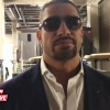 Roman_Reigns_arrives_at_WrestleMania_completely_focused_on_conquering_The_Beast_mp40193.jpg