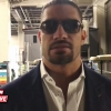 Roman_Reigns_arrives_at_WrestleMania_completely_focused_on_conquering_The_Beast_mp40195.jpg