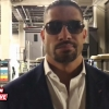 Roman_Reigns_arrives_at_WrestleMania_completely_focused_on_conquering_The_Beast_mp40197.jpg