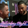 Roman_Reigns_at_Super_Saturday_Night_in_Miami_mp40002.jpg
