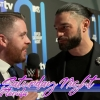 Roman_Reigns_at_Super_Saturday_Night_in_Miami_mp40008.jpg