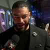 Roman_Reigns_at_Super_Saturday_Night_in_Miami_mp40013.jpg