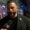 Roman_Reigns_at_Super_Saturday_Night_in_Miami_mp40014.jpg