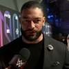 Roman_Reigns_at_Super_Saturday_Night_in_Miami_mp40017.jpg