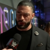 Roman_Reigns_at_Super_Saturday_Night_in_Miami_mp40024.jpg
