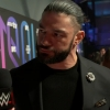 Roman_Reigns_at_Super_Saturday_Night_in_Miami_mp40025.jpg