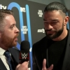 Roman_Reigns_at_Super_Saturday_Night_in_Miami_mp40030.jpg