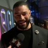 Roman_Reigns_at_Super_Saturday_Night_in_Miami_mp40036.jpg