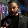 Roman_Reigns_at_Super_Saturday_Night_in_Miami_mp40052.jpg