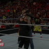 Roman_Reigns_celebrates_winning_the_WWE_World_Heavyweight_Title_with_his_family-_Dec__142C_2015_00_01_00_02_129.png