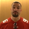 Roman_Reigns_cheers_on_the_San_Francisco_49ers_during_their_Crucial_Catch_Game_mp40418.jpg
