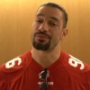 Roman_Reigns_cheers_on_the_San_Francisco_49ers_during_their_Crucial_Catch_Game_mp40419.jpg