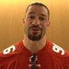 Roman_Reigns_cheers_on_the_San_Francisco_49ers_during_their_Crucial_Catch_Game_mp40420.jpg