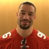 Roman_Reigns_cheers_on_the_San_Francisco_49ers_during_their_Crucial_Catch_Game_mp40421.jpg