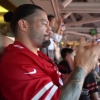Roman_Reigns_cheers_on_the_San_Francisco_49ers_during_their_Crucial_Catch_Game_mp40422.jpg
