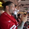 Roman_Reigns_cheers_on_the_San_Francisco_49ers_during_their_Crucial_Catch_Game_mp40423.jpg