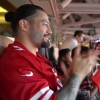 Roman_Reigns_cheers_on_the_San_Francisco_49ers_during_their_Crucial_Catch_Game_mp40424.jpg