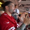 Roman_Reigns_cheers_on_the_San_Francisco_49ers_during_their_Crucial_Catch_Game_mp40425.jpg