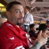 Roman_Reigns_cheers_on_the_San_Francisco_49ers_during_their_Crucial_Catch_Game_mp40426.jpg