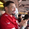 Roman_Reigns_cheers_on_the_San_Francisco_49ers_during_their_Crucial_Catch_Game_mp40427.jpg