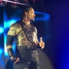 Roman_Reigns_comes_to_brawl_in_Belfast_mp40001.jpg