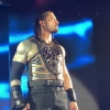 Roman_Reigns_comes_to_brawl_in_Belfast_mp40003.jpg