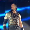 Roman_Reigns_comes_to_brawl_in_Belfast_mp40004.jpg