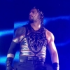 Roman_Reigns_comes_to_brawl_in_Belfast_mp40005.jpg