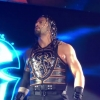 Roman_Reigns_comes_to_brawl_in_Belfast_mp40006.jpg