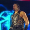 Roman_Reigns_comes_to_brawl_in_Belfast_mp40010.jpg