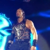 Roman_Reigns_comes_to_brawl_in_Belfast_mp40012.jpg