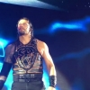Roman_Reigns_comes_to_brawl_in_Belfast_mp40013.jpg