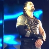 Roman_Reigns_comes_to_brawl_in_Belfast_mp40018.jpg