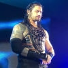 Roman_Reigns_comes_to_brawl_in_Belfast_mp40020.jpg
