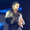 Roman_Reigns_comes_to_brawl_in_Belfast_mp40021.jpg