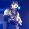 Roman_Reigns_comes_to_brawl_in_Belfast_mp40022.jpg