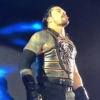Roman_Reigns_comes_to_brawl_in_Belfast_mp40025.jpg