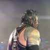 Roman_Reigns_comes_to_brawl_in_Belfast_mp40029.jpg