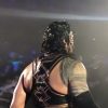 Roman_Reigns_comes_to_brawl_in_Belfast_mp40030.jpg