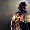 Roman_Reigns_comes_to_brawl_in_Belfast_mp40031.jpg