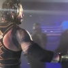 Roman_Reigns_comes_to_brawl_in_Belfast_mp40032.jpg