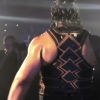 Roman_Reigns_comes_to_brawl_in_Belfast_mp40034.jpg
