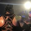Roman_Reigns_comes_to_brawl_in_Belfast_mp40036.jpg