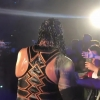 Roman_Reigns_comes_to_brawl_in_Belfast_mp40037.jpg