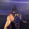 Roman_Reigns_comes_to_brawl_in_Belfast_mp40039.jpg
