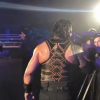 Roman_Reigns_comes_to_brawl_in_Belfast_mp40042.jpg
