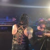 Roman_Reigns_comes_to_brawl_in_Belfast_mp40043.jpg