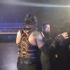 Roman_Reigns_comes_to_brawl_in_Belfast_mp40044.jpg