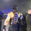 Roman_Reigns_comes_to_brawl_in_Belfast_mp40045.jpg
